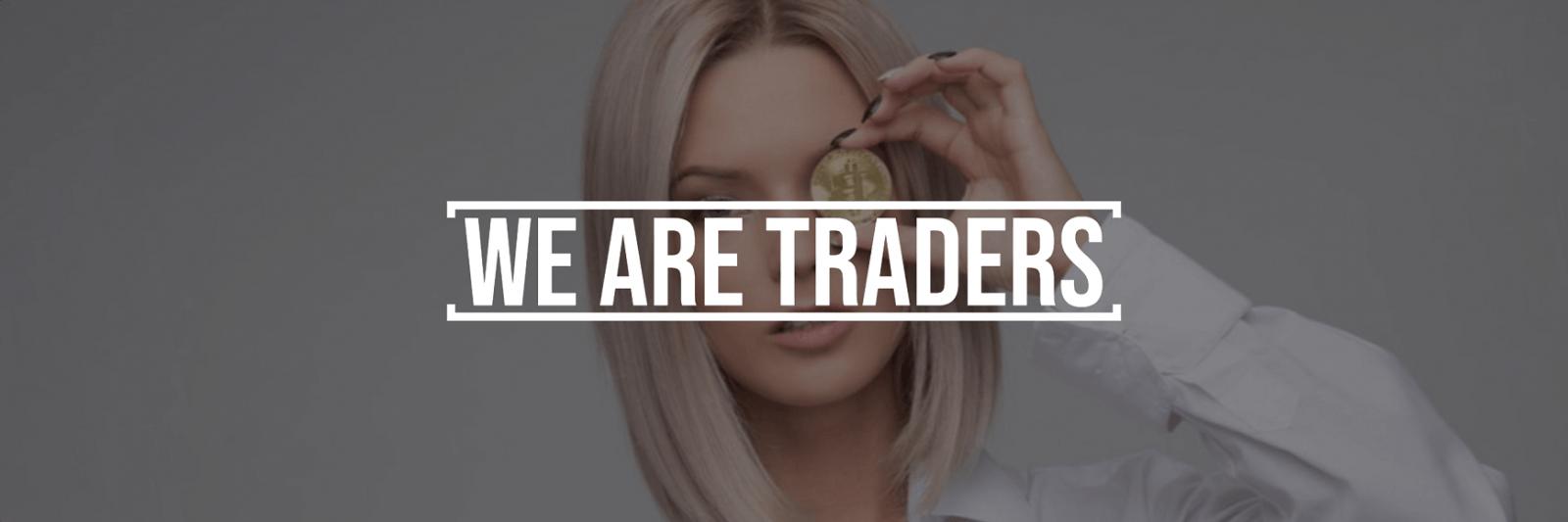 Routine und Mentalität im Handelserfolg